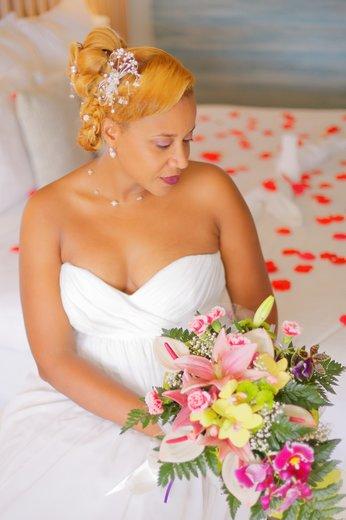 Photographe mariage - Rodrigue Sadjan Photography - photo 173