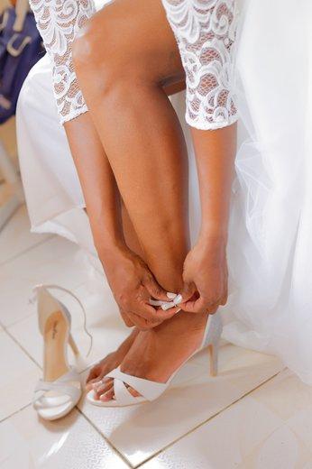 Photographe mariage - Rodrigue Sadjan Photography - photo 97