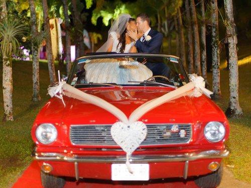 Photographe mariage - Rodrigue Sadjan Photography - photo 119