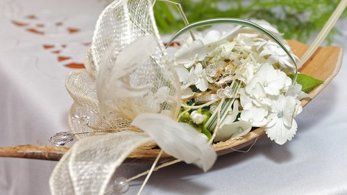 Photographe mariage - Rodrigue Sadjan Photography - photo 195