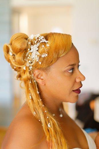 Photographe mariage - Rodrigue Sadjan Photography - photo 175