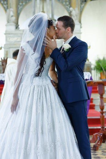 Photographe mariage - Rodrigue Sadjan Photography - photo 122