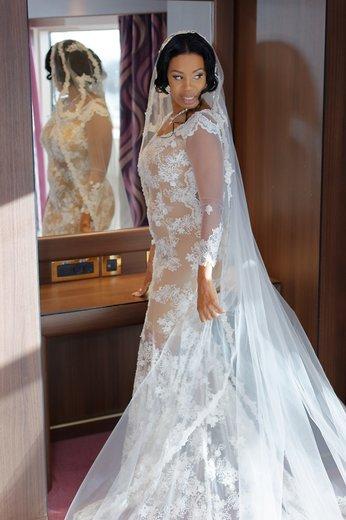 Photographe mariage - Rodrigue Sadjan Photography - photo 84