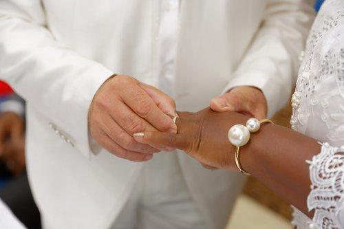 Photographe mariage - Rodrigue Sadjan Photography - photo 182