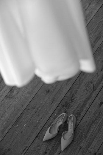 Photographe mariage - Rodrigue Sadjan Photography - photo 53