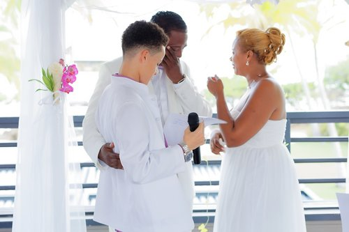 Photographe mariage - Rodrigue Sadjan Photography - photo 166