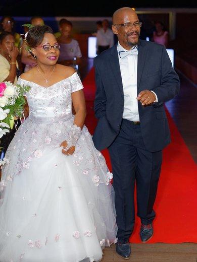 Photographe mariage - Rodrigue Sadjan Photography - photo 103