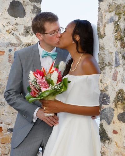 Photographe mariage - Rodrigue Sadjan Photography - photo 189