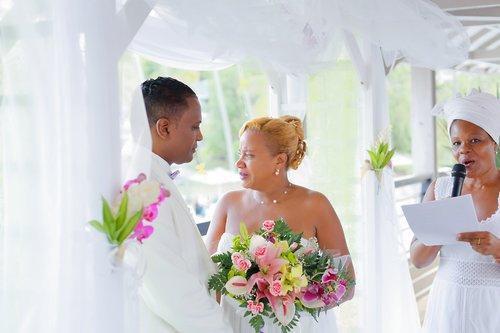 Photographe mariage - Rodrigue Sadjan Photography - photo 170
