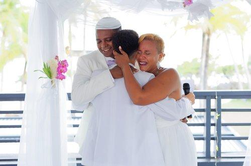 Photographe mariage - Rodrigue Sadjan Photography - photo 167