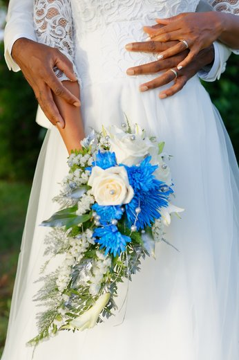 Photographe mariage - Rodrigue Sadjan Photography - photo 90