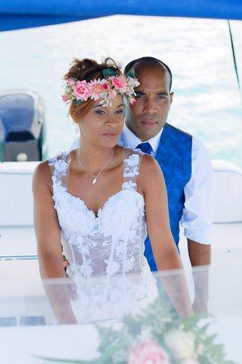 Photographe mariage - Rodrigue Sadjan Photography - photo 149