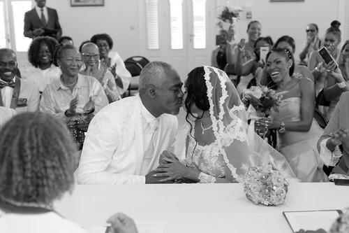 Photographe mariage - Rodrigue Sadjan Photography - photo 80