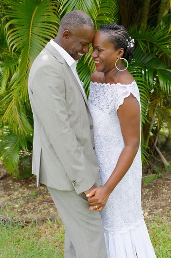 Photographe mariage - Rodrigue Sadjan Photography - photo 138