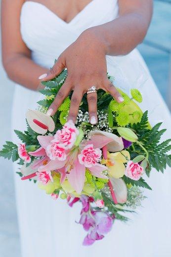 Photographe mariage - Rodrigue Sadjan Photography - photo 162