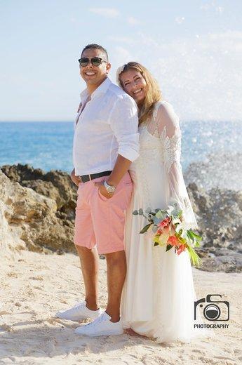 Photographe mariage - Rodrigue Sadjan Photography - photo 32