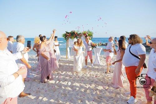 Photographe mariage - Rodrigue Sadjan Photography - photo 15