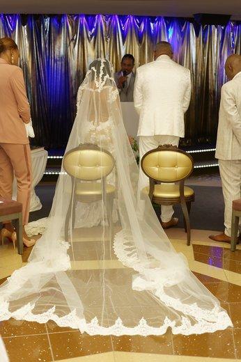 Photographe mariage - Rodrigue Sadjan Photography - photo 71