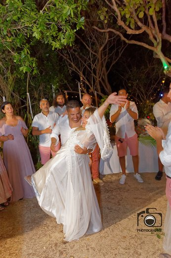 Photographe mariage - Rodrigue Sadjan Photography - photo 2
