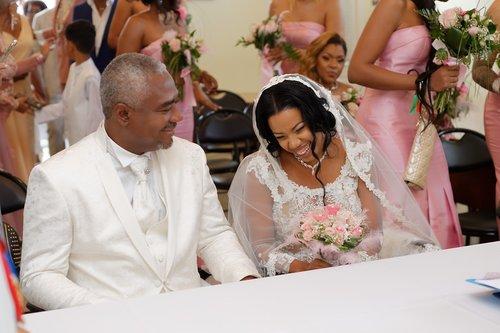 Photographe mariage - Rodrigue Sadjan Photography - photo 82