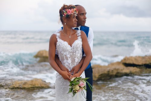 Photographe mariage - Rodrigue Sadjan Photography - photo 145