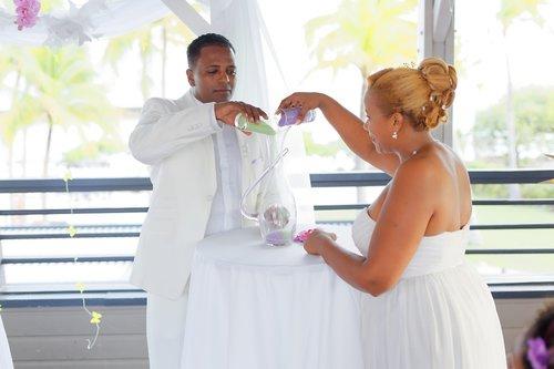 Photographe mariage - Rodrigue Sadjan Photography - photo 165