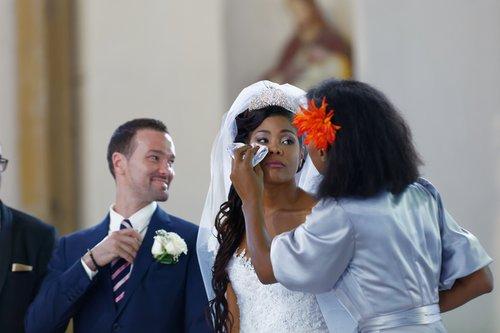 Photographe mariage - Rodrigue Sadjan Photography - photo 123