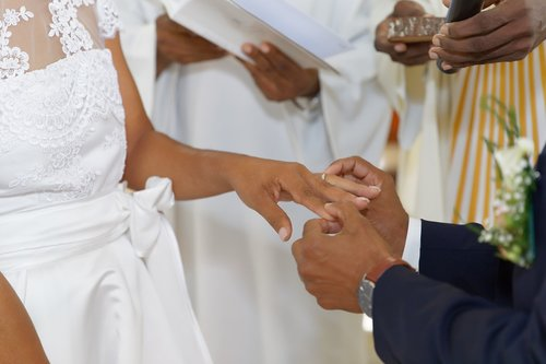 Photographe mariage - Rodrigue Sadjan Photography - photo 49