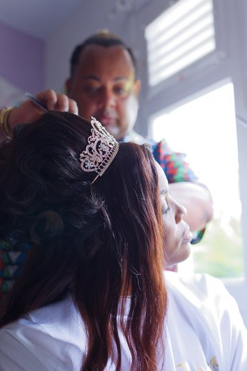 Photographe mariage - Rodrigue Sadjan Photography - photo 135