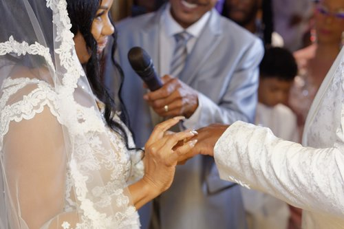 Photographe mariage - Rodrigue Sadjan Photography - photo 66