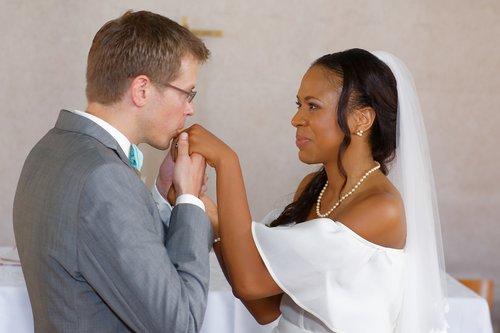 Photographe mariage - Rodrigue Sadjan Photography - photo 190