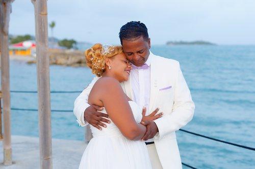 Photographe mariage - Rodrigue Sadjan Photography - photo 163