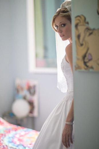 Photographe mariage - S2A Photos - photo 13