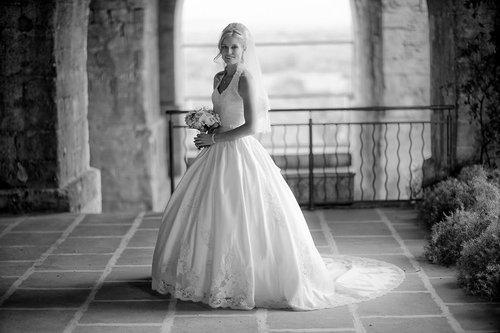 Photographe mariage - S2A Photos - photo 12