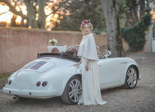 Photographe mariage - S2A Photos - photo 9