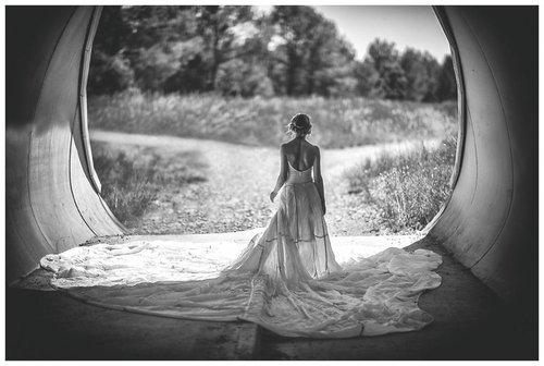 Photographe mariage - S2A Photos - photo 16