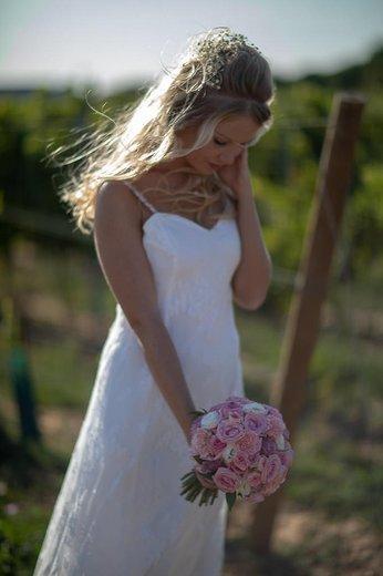 Photographe mariage - S2A Photos - photo 2