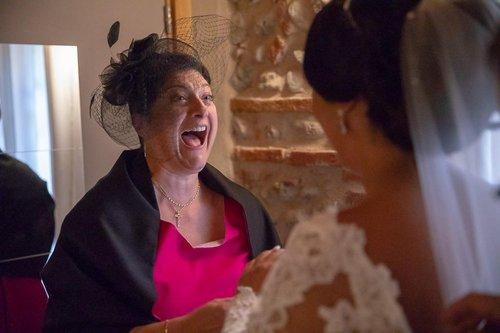 Photographe mariage - S2A Photos - photo 3