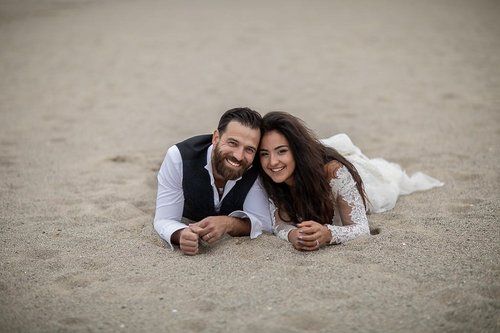 Photographe mariage - S2A Photos - photo 4