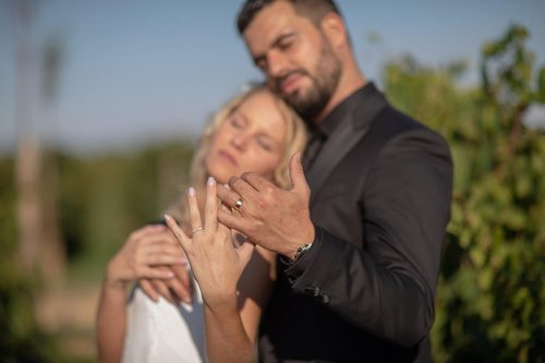 Photographe mariage - S2A Photos - photo 1
