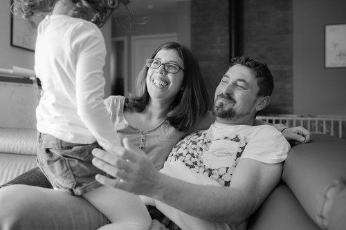 Photographe mariage - LA MALLE AUX SOUVENIRS - photo 9