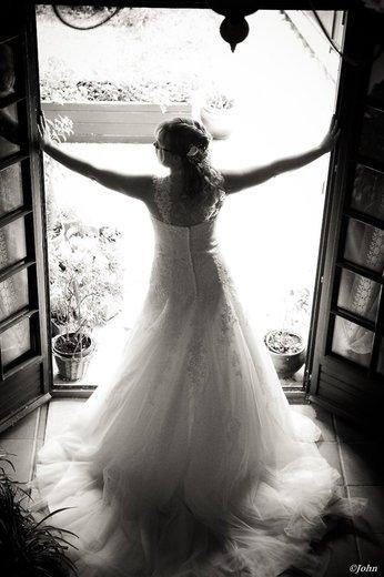 Photographe mariage - John et Mary Photographie - photo 4