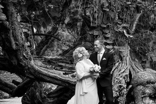 Photographe mariage - John et Mary Photographie - photo 2