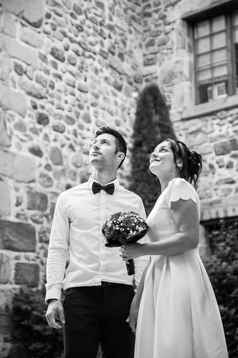 Photographe mariage - Art Company - photo 15