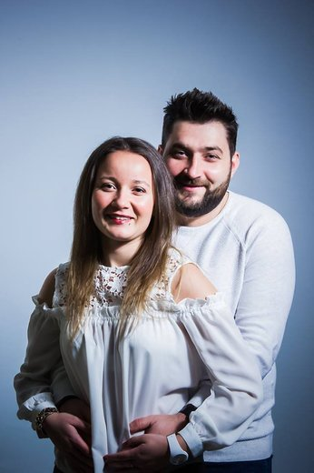 Photographe mariage - Art Company - photo 5