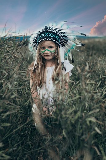 Photographe - Clin d'½il Photographie - Charleyne Derom  - photo 7