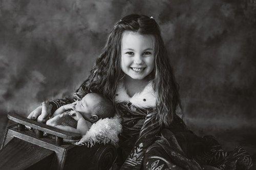 Photographe - Clin d'½il Photographie - Charleyne Derom  - photo 35