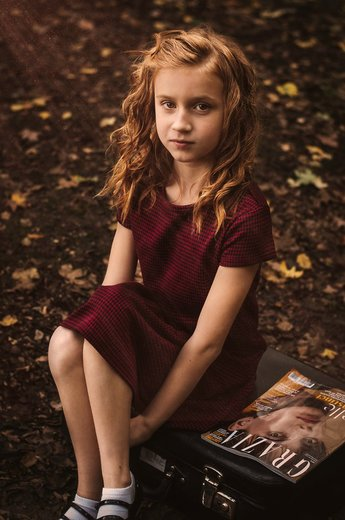 Photographe - Clin d'½il Photographie - Charleyne Derom  - photo 9