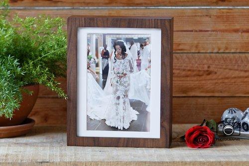 Photographe mariage - Rodrigue Sadjan Photography - photo 196