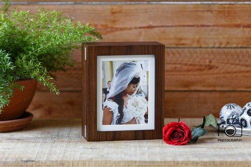 Photographe mariage - Rodrigue Sadjan Photography - photo 200
